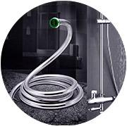 PV管系列