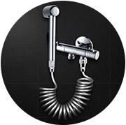 妇洗管系列