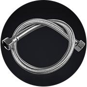 编织管系列